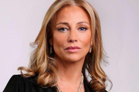 Alexandra Alexandra Lencastre Recusa Convite Para Entrar Na Novela «Ouro Verde»