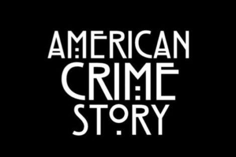 American Crime Story «American Crime Story» Renovada Para 3ª Temporada