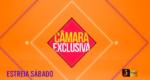 camara-exclusiva