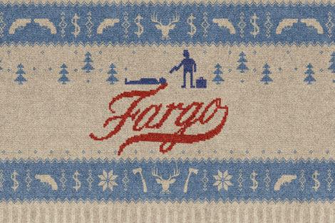 Fargo 010 Veja O Trailer Da 3ª Temporada De «Fargo»