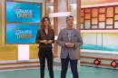 Grande Tarde Oficial: Sic Cancela «Grande Tarde» E Aposta Em Novo Talk Show