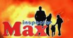 inspector-max