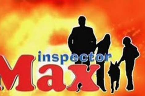 Inspector Max Conheça As Personagens Da Terceira Temporada De «Inspector Max»
