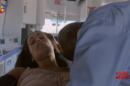 Luena «A Única Mulher»: Episódio Onde Luena Morre Regista 35% De Share