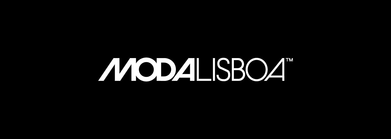 Moda1 «Modalisboa» Na Rtp1 E Rtp2