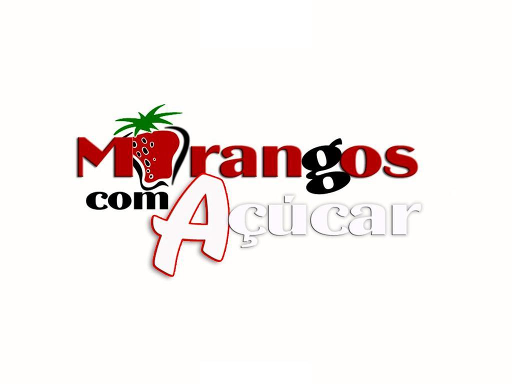 Morangos «Morangos Com Açúcar» Pode Ter Nova Temporada