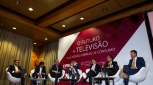 o-futuro-da-televisao