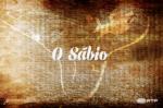 o-sabio