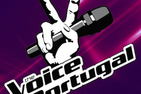 The Voice «The Voice Portugal 4» Continua Líder Após Terceira Ronda Das Batalhas