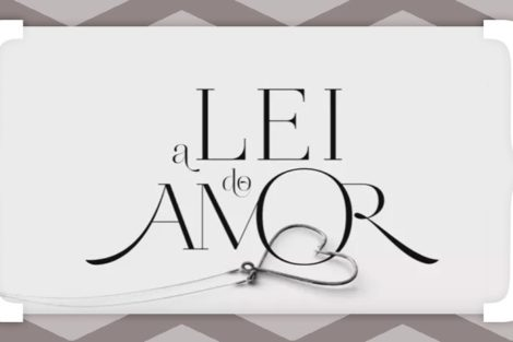 Resumos A Lei Do Amor «A Lei Do Amor»: Resumo De 3 A 9 De Abril