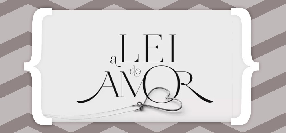 resumos_a-lei-do-amor