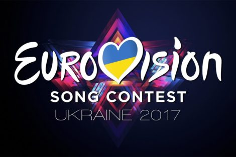 Eurovisão Conheça Os Últimos Países Finalistas Da «Eurovisão 2017»