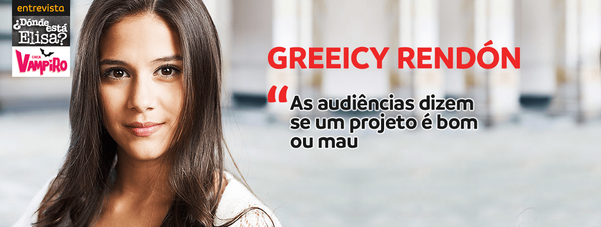 fbcover_greeicy-rendon