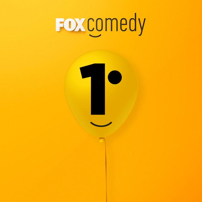 Image001 Nova Temporada De «Os Goldberg» Chega Ao Fox Comedy