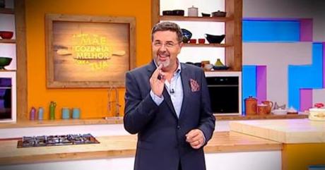 Jose Carlos Malato Malato Quer Casamentos Gay Na Cerimónia De Santo António