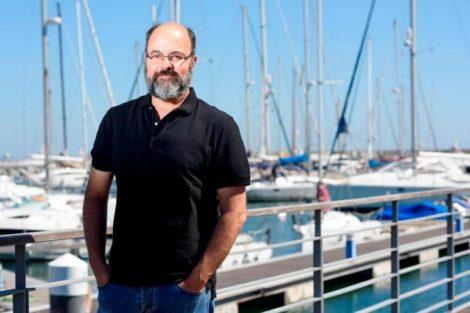 Miguel Monteiro «Ouro Verde»: Miguel Monteiro Reforça Elenco Da Nova Novela Da Tvi