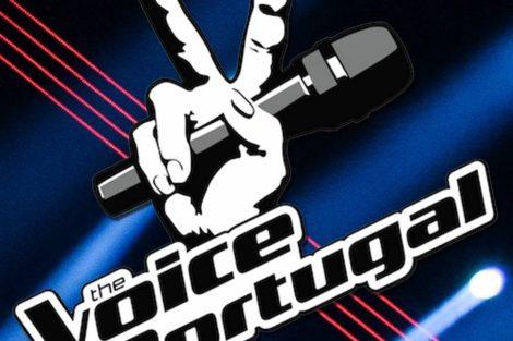 The Voice 1 «The Voice Portugal»: Já Há Data Para A Estreia Da Quinta Temporada