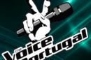 The Voice «The Voice Portugal» Volta A Arrasar Concorrência Com «Tira-Teimas»