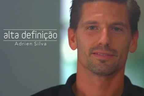15355838 10153894130182245 2817964530045319353 N Adrien Silva É O Próximo Convidado Do «Alta Definição»