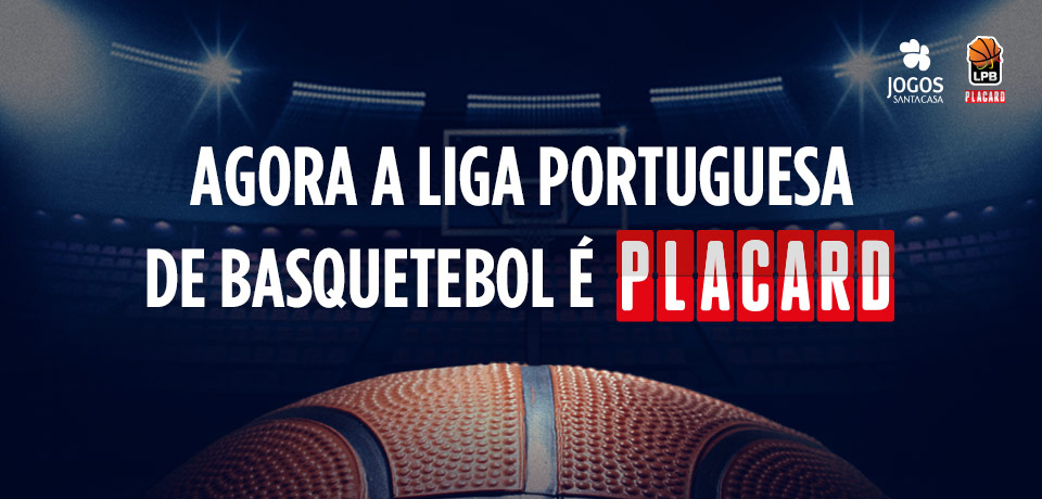 agora-a-liga-pt-basquetebol-e-placard_destaque