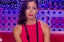 Carla Carla É A Segunda Finalista Da «Casa Dos Segredos 6»