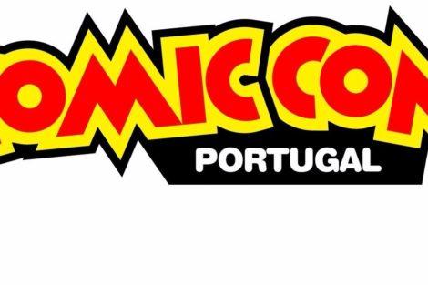 Comic Con Comic Con Portugal: Conheça As Antestreias Exibidas No Evento