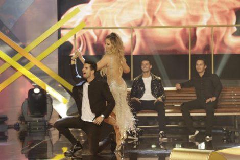 Cristina 1 E1482407130816 «Você Na Tv»: Cristina Ferreira Prepara Emissão Especial E «Uma Surpresa» Para Esta Sexta-Feira