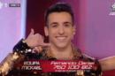 Fernando Fernando Daniel É A Nova Voz De Portugal