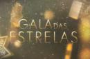 Gala Das Estrelas Conheça As Atuações Musicais Da Gala De Natal Da Tvi