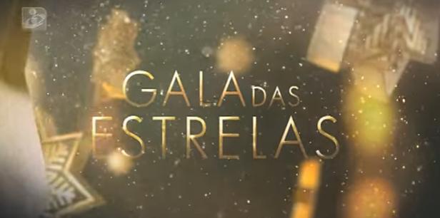 Gala Das Estrelas Tvi Exibe A «Gala Das Estrelas» De 2017 Na Próxima Semana