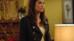 Cobie Smulders - How I Met Your Mother