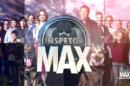 Inspector Max 1 «Inspector Max» Pode Ter Quarta Temporada. Só Falta O «Sim» Da Tvi