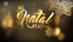 natal-especial