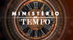 o-ministerio-do-tempo