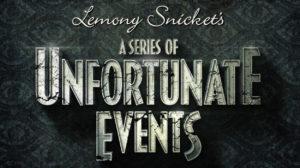 series-unfortunate-events-netflix-series-trailer