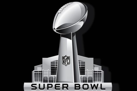 Superbowllogotrophy091156 Saiba Quantos Milhões Custa Um Anúncio No Super Bowl