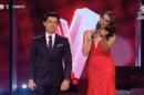 The Voice Saiba Como Correu A Final Do «The Voice Portugal 2016» Nas Audiências