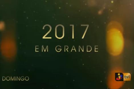 Tvi Saiba Como Correu A Ficção Da Tvi Nas Audiências No Primeiro Dia De 2017
