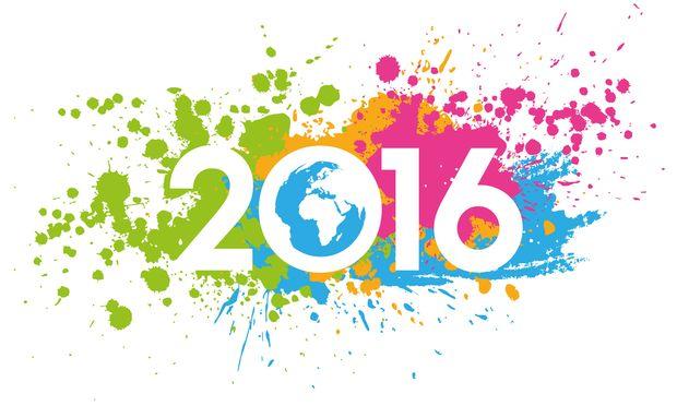 2016 Os 10 Artigos Mais Lidos De 2016