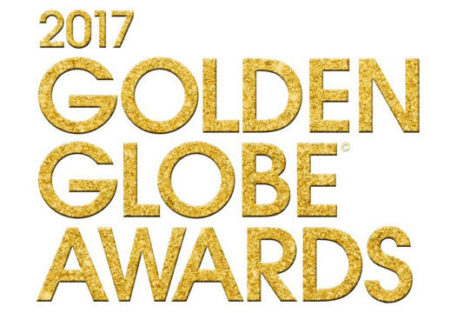 2017 Golden Globe Awards 620X360 Sic Caras Transmite «Golden Globe Awards 2017» Em Direto