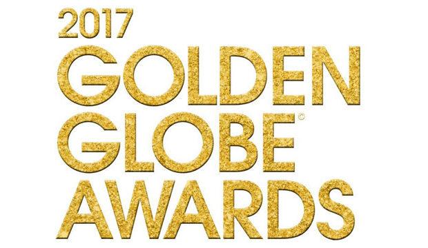 2017 Golden Globe Awards Conheça Os Vencedores Dos Golden Globes 2017