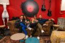 agarra «Agarra a Música» vence reality show da TVI nas audiências