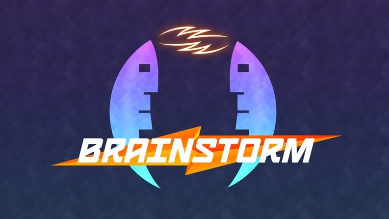 Brainstorm «Brainstorm»: Telespectadores Podem Também Ganhar Prémios Com O Concurso Da Rtp 1
