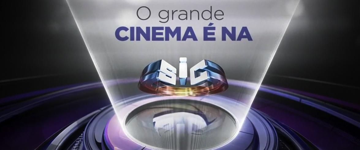 Cinema Cinema Volta A Ser Aposta Da Sic Para As Manhãs De Fim De Semana