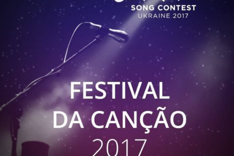 Festival Festival Da Canção: Ex-Concorrentes Do «The Voice» Participam Na Segunda Semifinal