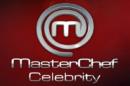 Masterchef «Masterchef Celebrity» Sem Manuel Luís Goucha Na Apresentação