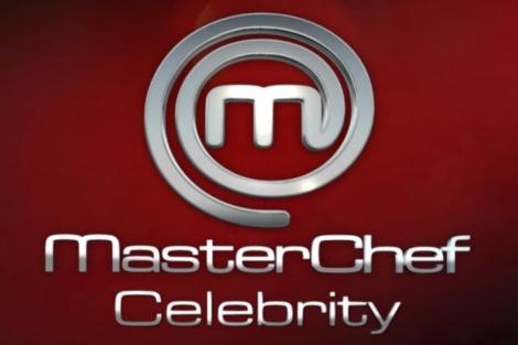 Masterchef Vem Aí A Primeira Edição Portuguesa De «Masterchef Celebrity»