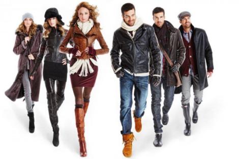 Moda 1 «Academia De Moda»: Programa Da Tvi Cancelado Temporariamente