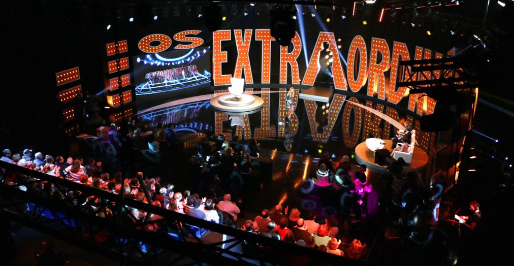 Os Saiba Quem Venceu A Segunda Temporada D'Os Extraordinários