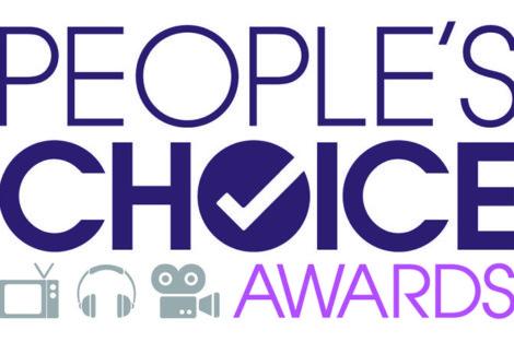 People Choice Awards Conheça Os Vencedores Dos «People'S Choice Awards 2017»
